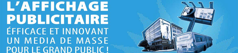 1er Ecran géant LED en Tunisie. Réservez votre espace publicitaire dès maintenant !