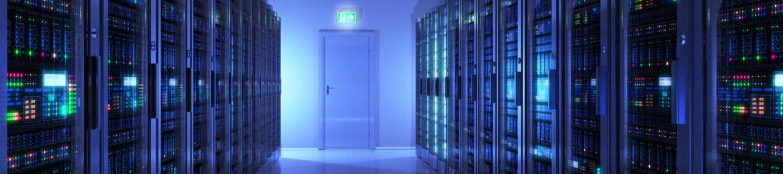 Cloud, virtualisation plateforme, hébergement serveurs en tunisie