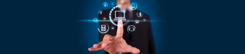 Intégration solutions Informatique en Tunisie