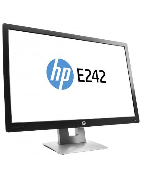 EliteDisplay E242