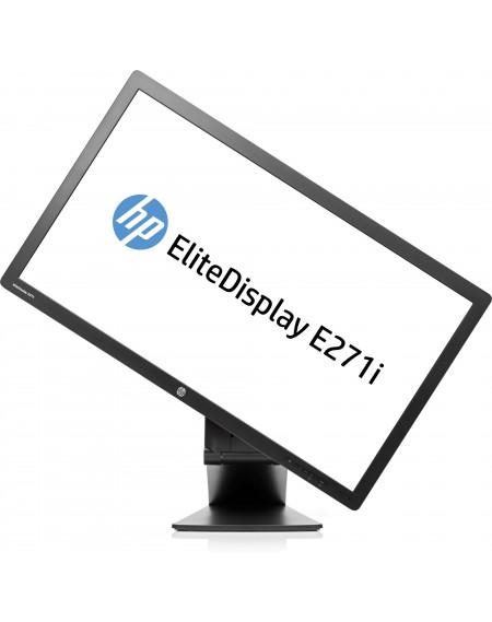 HP 27'' EliteDisplay E271i IPS