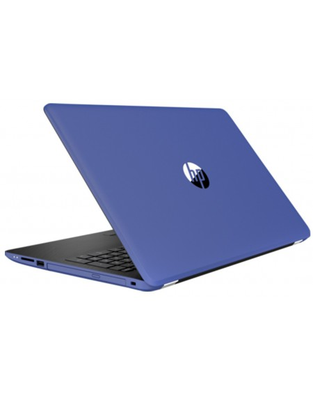 HP Notebook 15-bs015nk