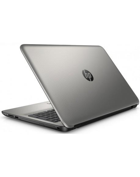 HP Notebook - 15-bs012nk