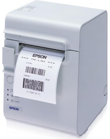 Epson TM-L90