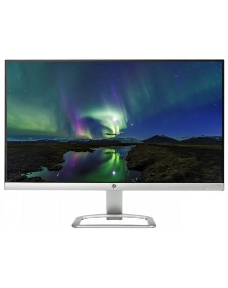 HP 24ea IPS Display