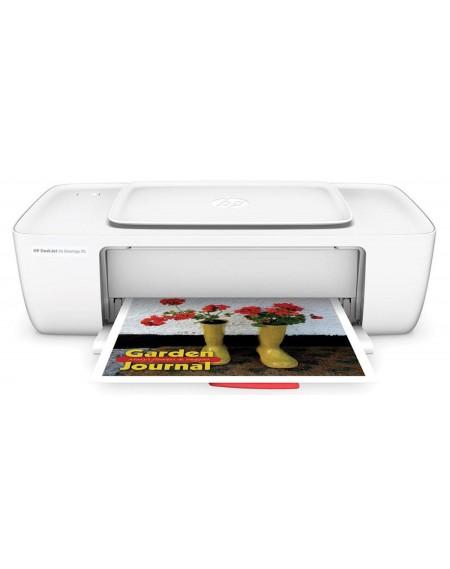 HP Deskjet InkAdvantage1115