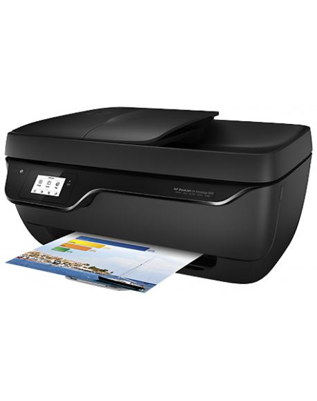 HP Deskjet InkAdvantage3835 AiO