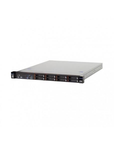 SERVEUR IBM SYSTEM X3250 M5 1U