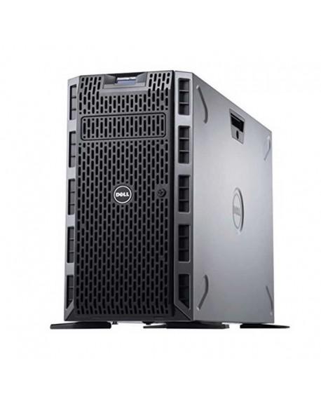 SERVEUR DELL POWEREDGE T630 E3-2620V4 16GO