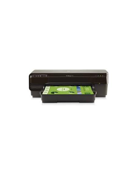 Officejet Pro K7110 WF